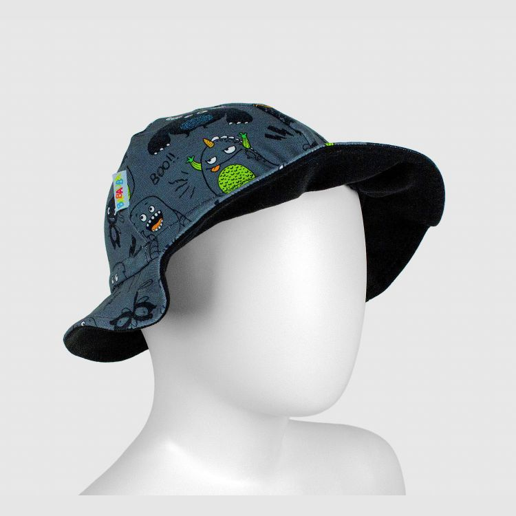 CoolHat CoolMonsters