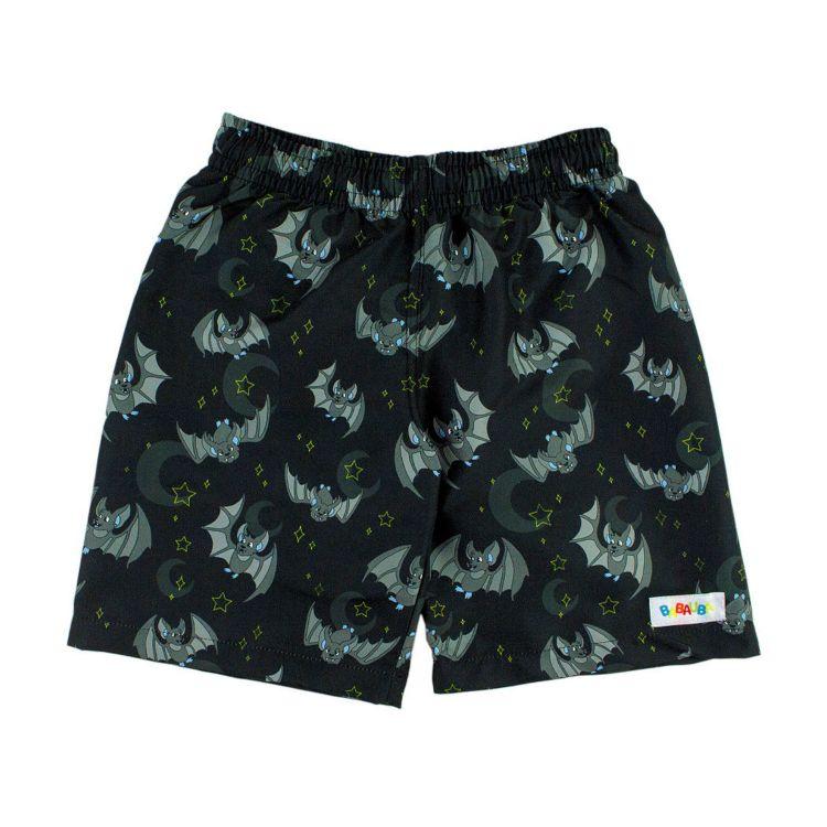 Swimshorts DarkBats