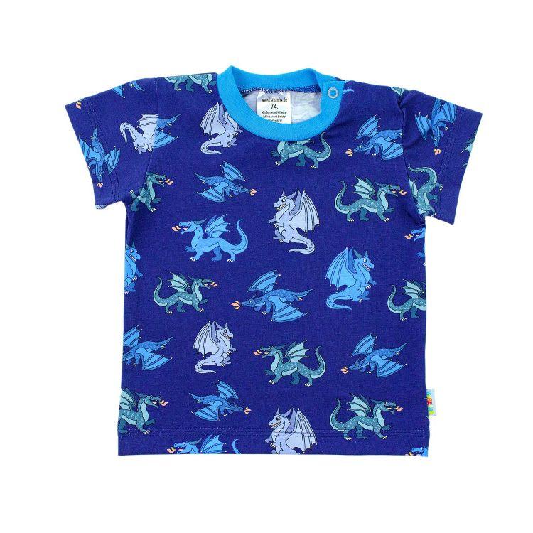 Kids-T-Shirt - MysticDragons
