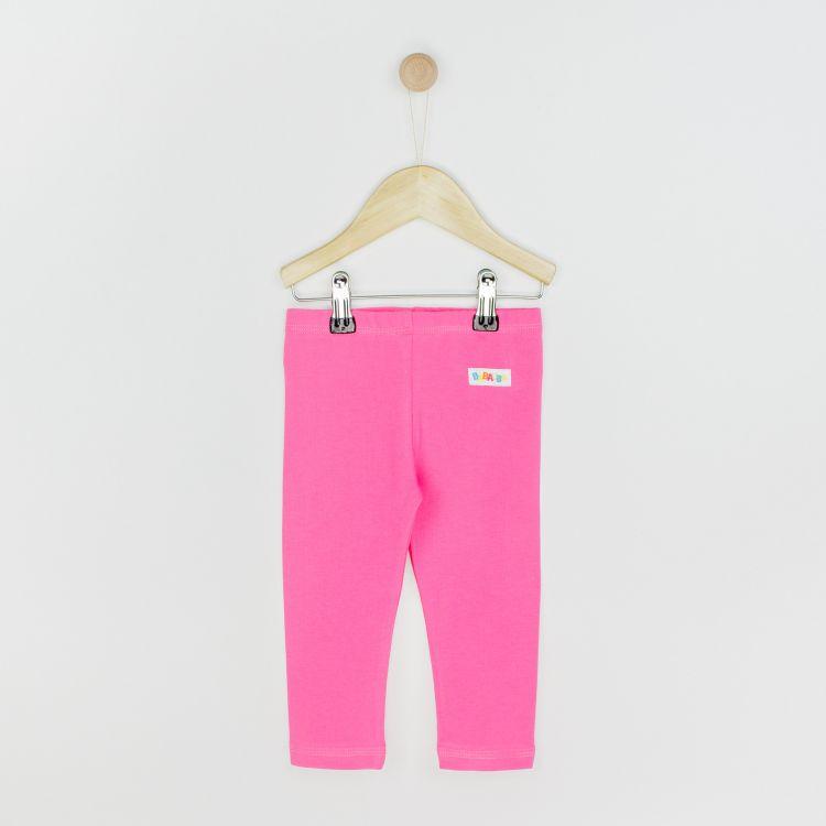 Uni-SkinnyPants Rosa