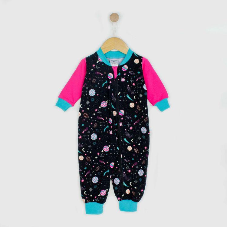 Baby-Schlafi - SpaceGirl