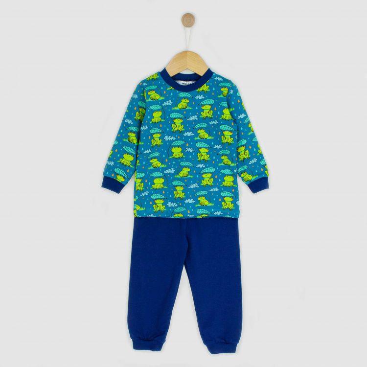 Pyjama-Set RainyFroggy