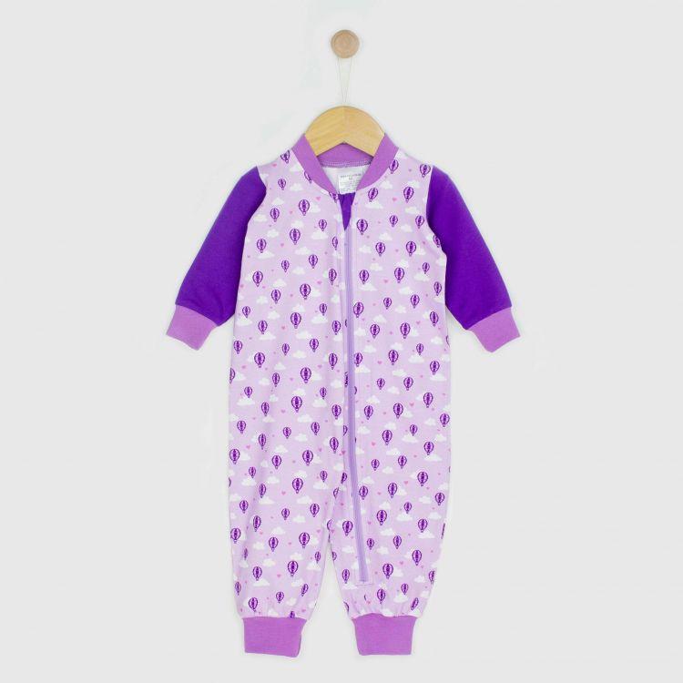 Schlafi LovelyBalloons-Lavendel