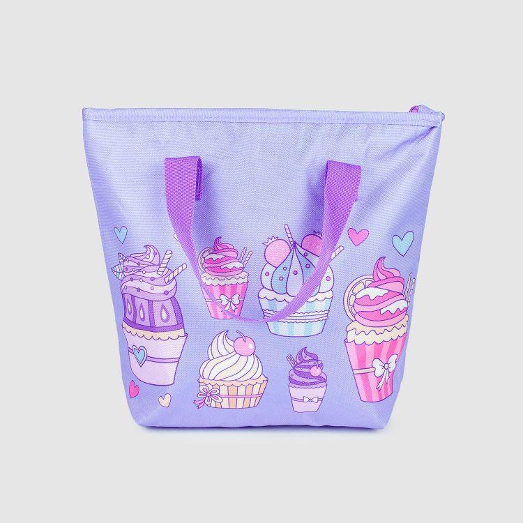 Lunchbag LovelyCupcakes