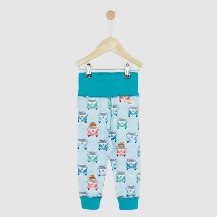 Kids-BabyPants - HippiesOnTheRoad
