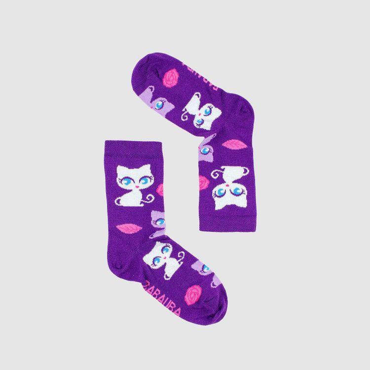 SockiSocks - LovelyCats