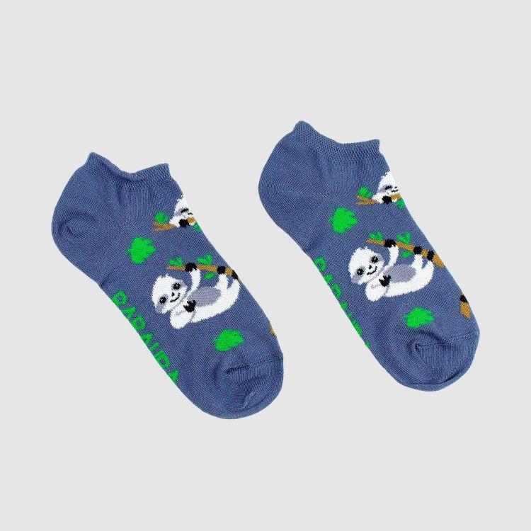 Sneaker-SockiSocks - FulltimeChiller