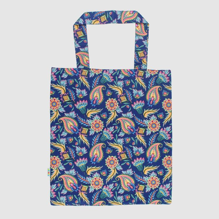 Shopper Special RoyalFlowers