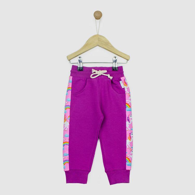 Kids-Jogginghose - SparklingUnicorns