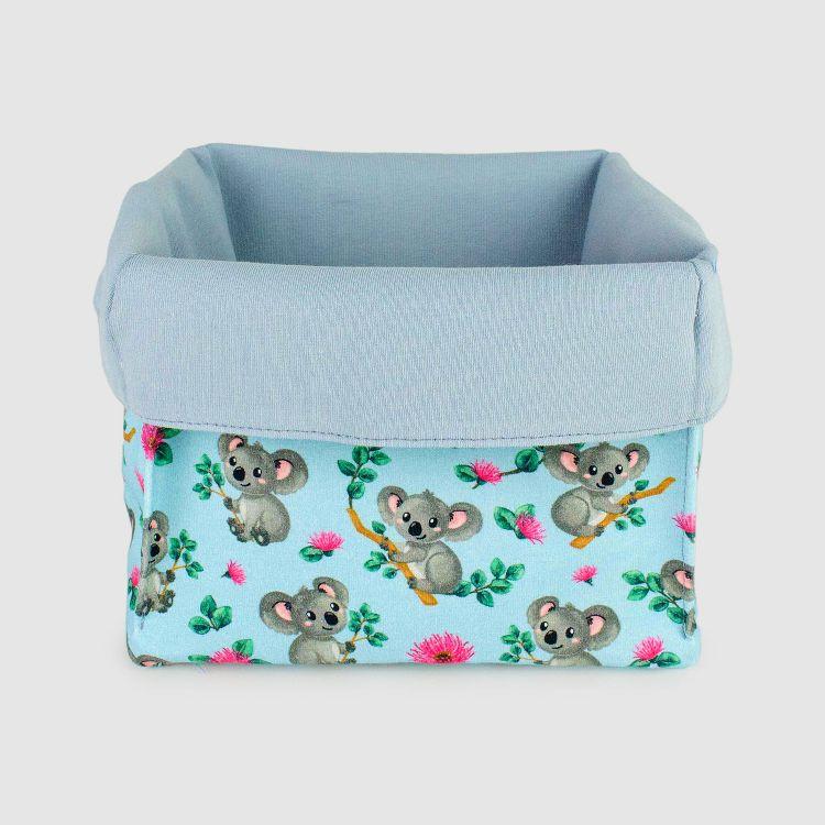 Diaperbox - CuteKoalas