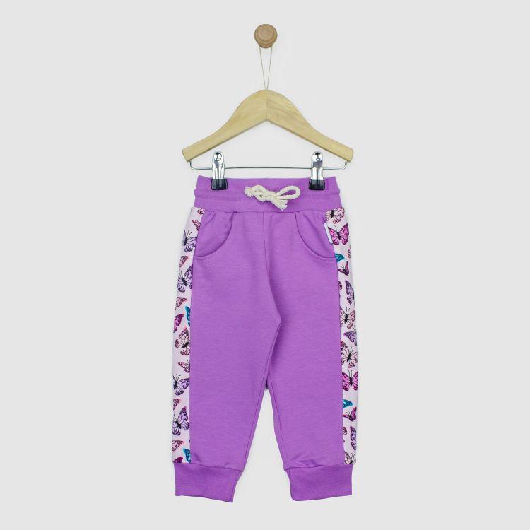 Kids-Jogginghose - GracefulButterflies