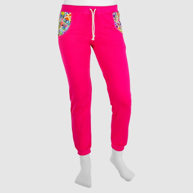 Woman-Jogginghose - ColorfulSpring